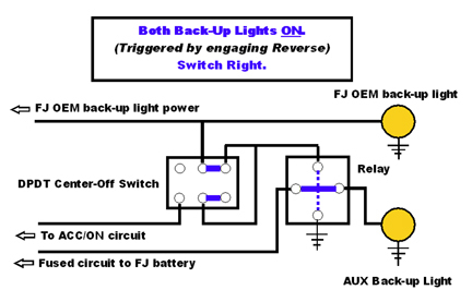 arb smart solenoid wiring diagram help with switch to turn on rearview camera - page 2 ...